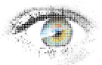 cypherMUSE Eye